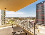 400 W Ocean Boulevard Unit #904, Long Beach image