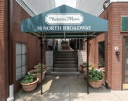 50 North Broadway Unit 17, Nyack image