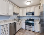 725 South Alton Way Unit 11C, Denver image