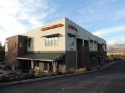 2205 Ashland  Street Unit 103, Ashland image