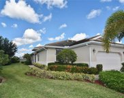 10496 Materita Dr, Fort Myers image