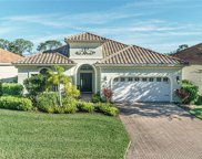 9616 Estero Grove Way, Estero image