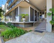 375     Atlantic Avenue   501, Long Beach image