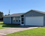 903 Sw 9th  Court, Cape Coral image