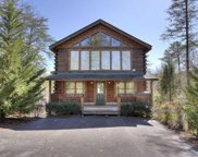703 Country Oaks Dr, Pigeon Forge image