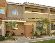 424 Tava Lane, Palm Desert image