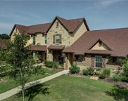 334 Newcomb, College Station image