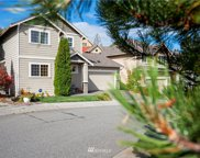 13104 27th Place W, Everett image