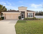 7151 50th Avenue Circle E, Palmetto image
