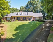 715 Fair Oaks Manor, Sandy Springs image