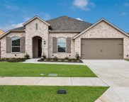 805 Glen Crossing Drive, Celina image