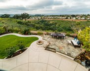 10753 Cherry Hill Dr, Carmel Valley image