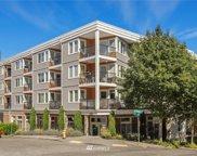 4752 41st Avenue SW Unit #201, Seattle image