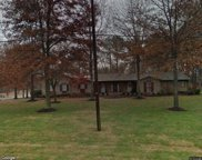 1400 Knox Valley Dr, Brentwood image