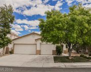 2563 SWANS CHANCE Avenue, Henderson image