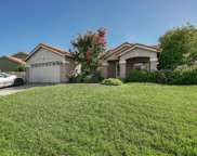 895  John Murray Way, Folsom image