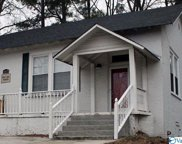 505 Withers Street, Huntsville image