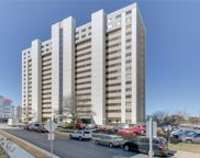 3300 Ocean Shore Drive Unit 207, Northeast Virginia Beach image