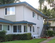 244 Gomes Ct 2, Campbell image