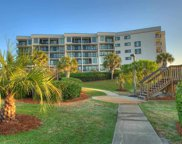 A-2-U Retreat Beach Circle, Pawleys Island image