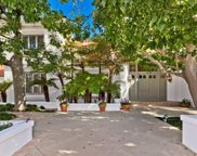 550 Spoleto Drive, Pacific Palisades image