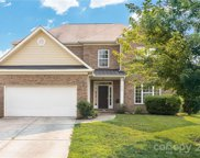 2449 Chatham  Drive, Fort Mill image