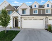 315 S 675  W, Centerville image