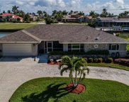213 Windbrook Ct, Marco Island image