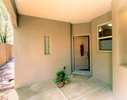 8740 Desert Fox Ne Way, Albuquerque image