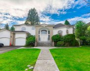 5325 Rugby Street, Burnaby image