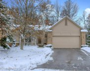 5077 PHEASANT, West Bloomfield Twp image