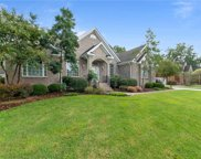 937 Jodi Lynn Trail, South Chesapeake image