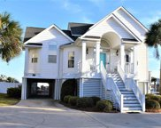 1433 S Waccamaw Dr., Murrells Inlet image