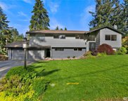 24232 24th Ave W, Bothell image