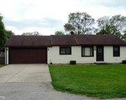 2444 Collins, Shelby Twp image