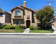 11195     Reagan Street, Los Alamitos image