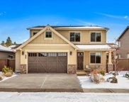 3044 NW River Trail, Bend, OR image