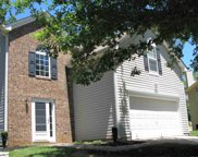 548 Candlewick Court, Moore image