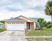 1537 Indian Oaks Trail, Kissimmee image