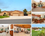 767 Turtle Point Way, San Marcos image