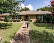 2821 Forest Grove Drive, Richardson image