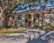 1443 S Lake Roy Drive, Winter Haven image