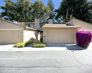 6105 Castleknoll Dr, San Jose image