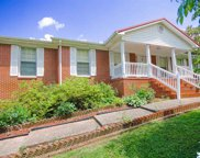 1814 Riverview Circle, Scottsboro image