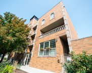 1671 North Claremont Avenue Unit 8, Chicago image