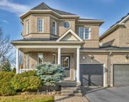 54 Walkview Cres, Richmond Hill image