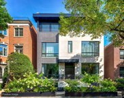 1857 N Orchard Street, Chicago image