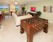 3738 Sandpiper Road Unit 133B, Southeast Virginia Beach image