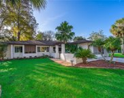 867 Sheoah Circle, Winter Springs image