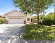 865  Rathbone Circle, Folsom image